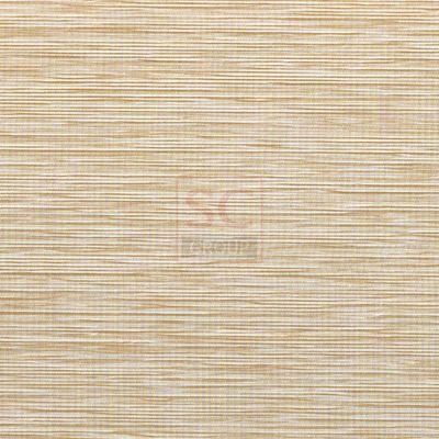 Natural screen 03 pine