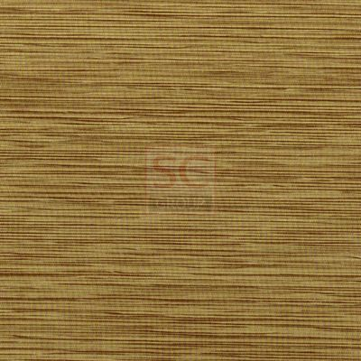 Natural screen 04 nut