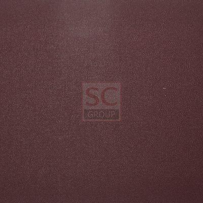 Тканевые ролеты A-635