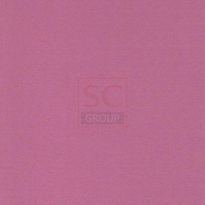 Альфа темно-розовая