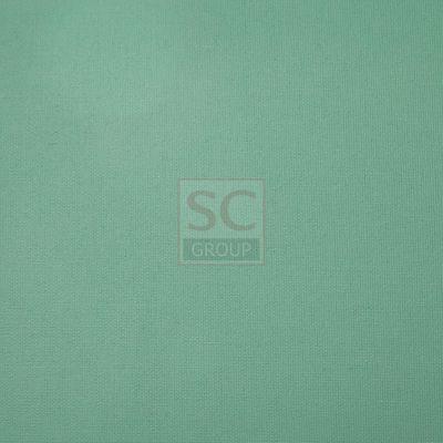 Тканевые ролеты Ара аква 1060