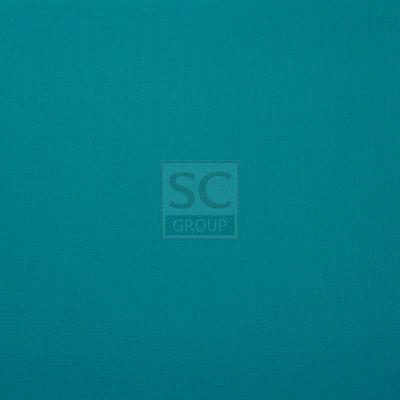 Тканевые ролеты Ара бирюзовый 7051
