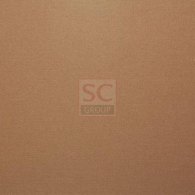 Тканевые ролеты Ара грязно-розовый 1054
