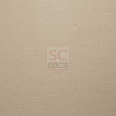 Тканевые ролеты Ара коричнево-песочный 1053
