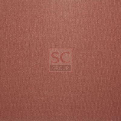 Тканевые ролеты Ара коричнево-бордовый 1052