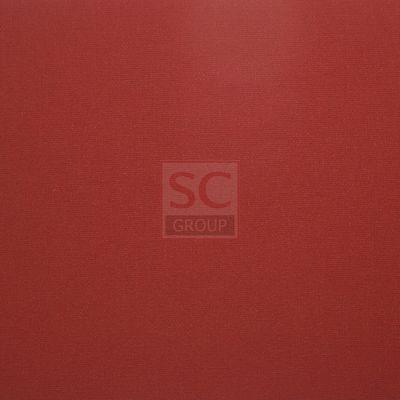 Тканевые ролеты Ара красный 2043