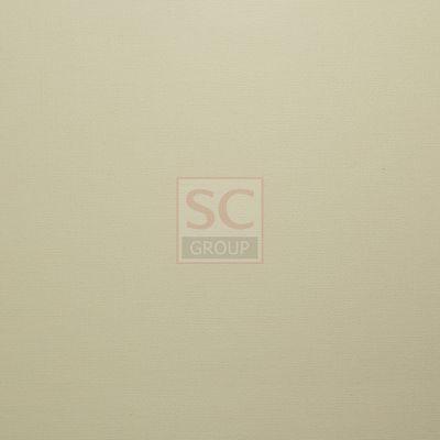 Тканевые ролеты Ара кремовый 1055
