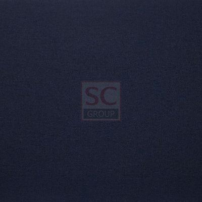 Тканевые ролеты Ара морской бриз 7055