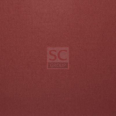 Тканевые ролеты Ара огненно-красный 7045