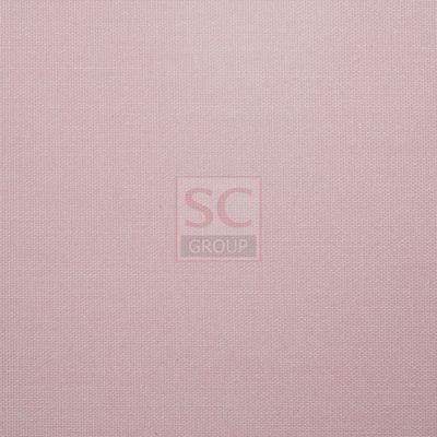Тканевые ролеты Ара розовый 1007