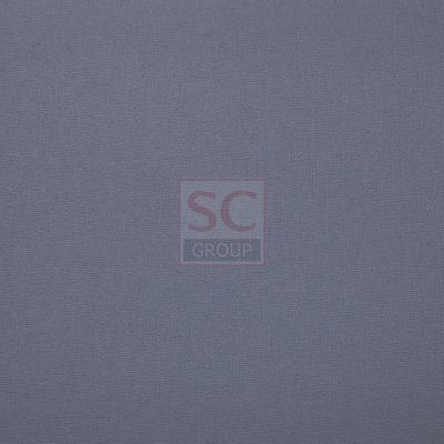 Тканевые ролеты Ара серо-голубой 7052