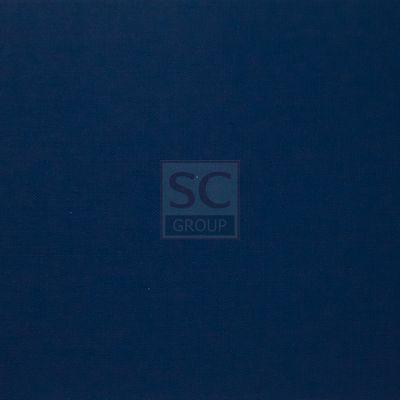 Тканевые ролеты Ара темно-джинсовый 7054