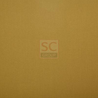 Тканевые ролеты Ара темно-песочный 1051