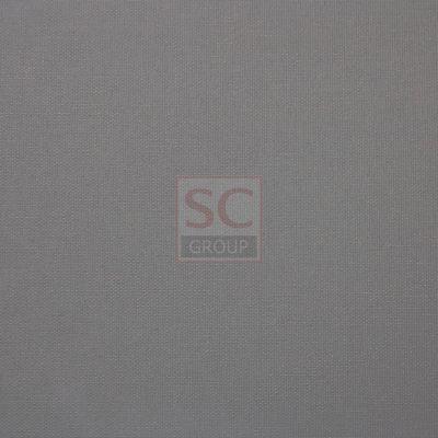 Тканевые ролеты Ара темно-серый 1057