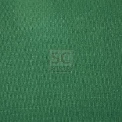 Тканевые ролеты Ара темно-зеленый 1061