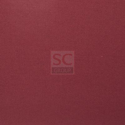 Тканевые ролеты Ара вишневый 7046