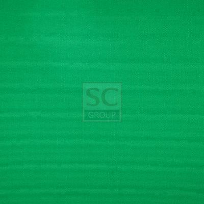 Тканевые ролеты Ара ярко-зеленый 1059