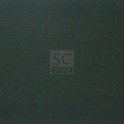 Тканевые ролеты Ара зеленый лес 7050