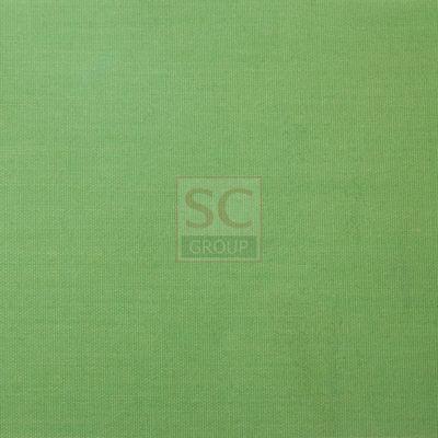 Тканевые ролеты Ара зеленый
