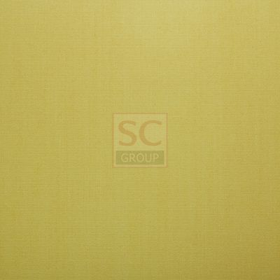 Тканевые ролеты Ара желтый 1003