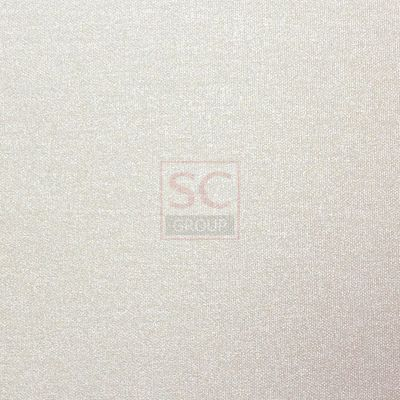 Тканевые ролеты Luminis 901