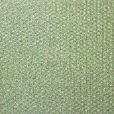 Тканевые ролеты Luminis 918