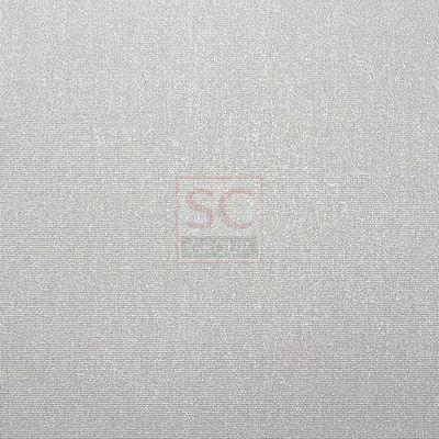 Тканевые ролеты Luminis 920