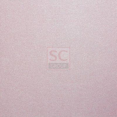 Тканевые ролеты Luminis 936
