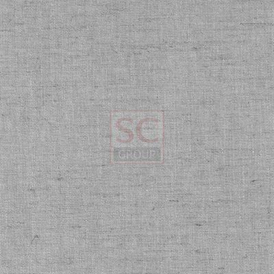 Тканевые ролеты Madrid серый