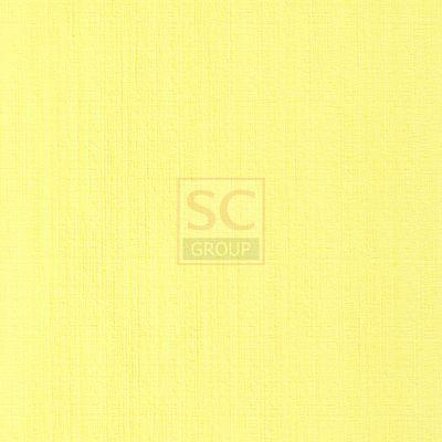Панама - желтый 2032