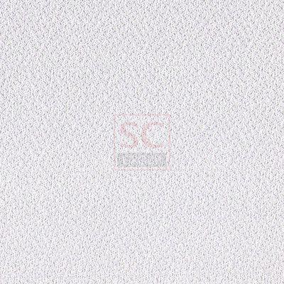 Pearl 04 white