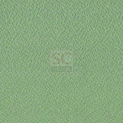 Pearl 22 green