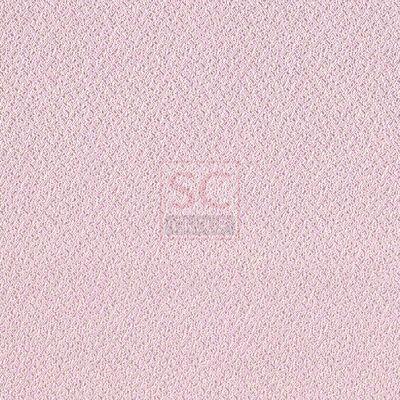Pearl 50 pink