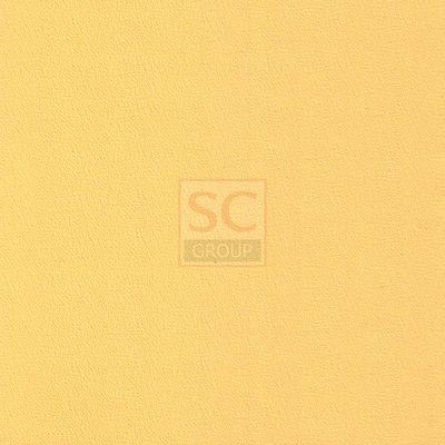 Перла 0897 - желтый
