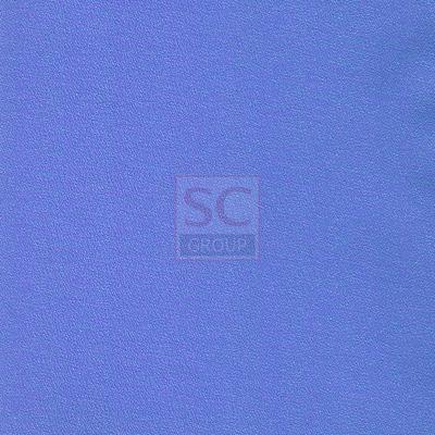 Перла 1817 - синий