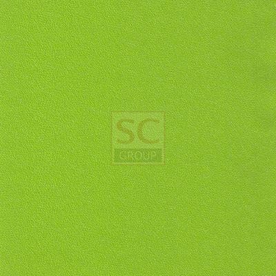 Перла 1861 - зеленый