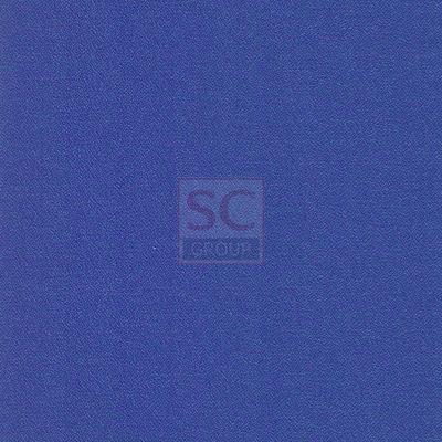 Перла 1863 - темно-синий