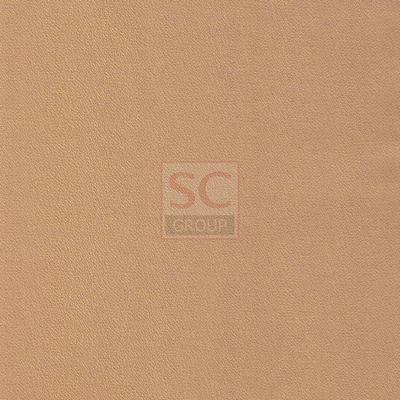 Перла 1864 - коричневый