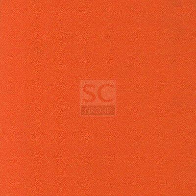Перла 1865 - оранжевый