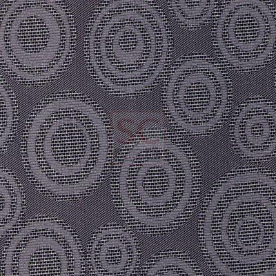 103 - серый