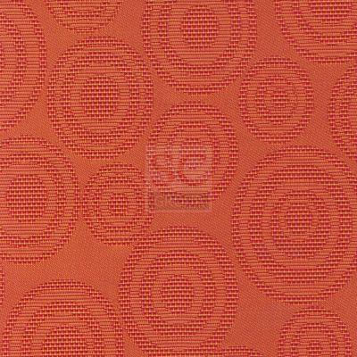 105 - оранжевый