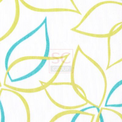 Abris 01 green