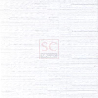 Тканевые ролеты Birma Белая