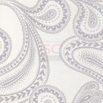 Дакар - серый 7036