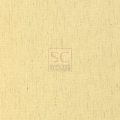 Джайпур-2 - соломка 2059