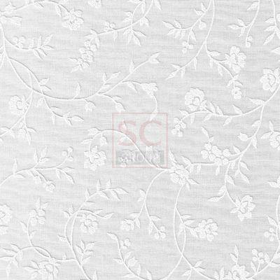 Фиора - цветок сакуры 6020