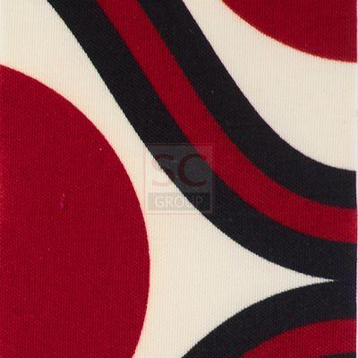 Геометрия 5284-3