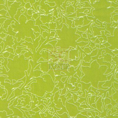 Индра - зеленый  4066