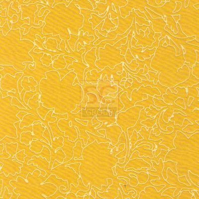 Индра - желтый 4067