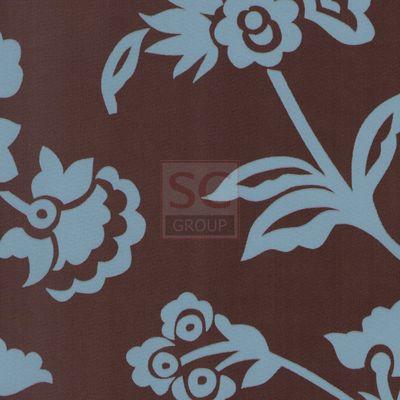 Кармэн - коричневый 7029